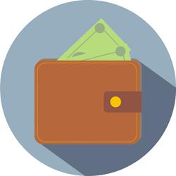 Заказать курсовую дипломную работу отчет по практике срочно Отсутствие предоплаты