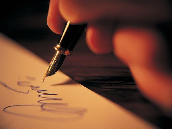 Как грамотно написать или заказать курсовую или дипломную работу  Когда лучше начинать написание дипломной работы