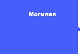 Заказать курсовую работу в Могилеве